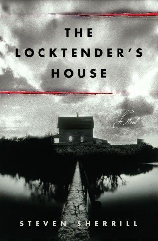 The Locktender's House