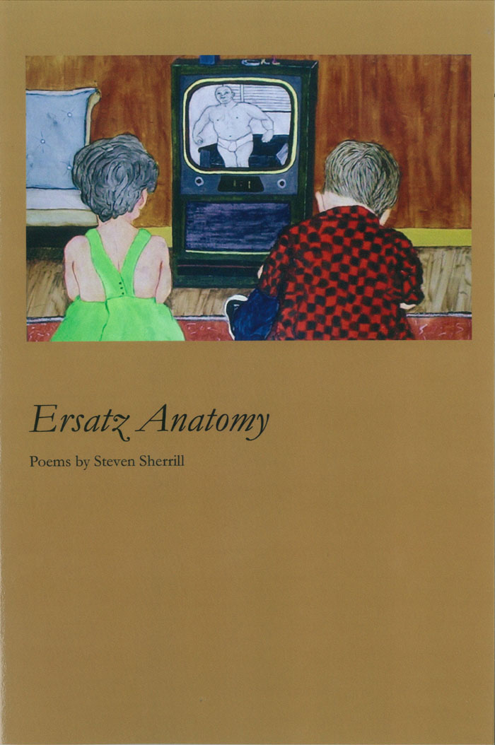 Modern Anatomy Of Poetry Composition - Anatomy And Physiology ...